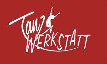 tanzwerkstatt_logo