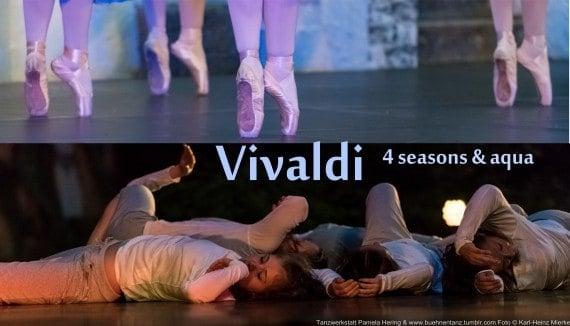 Sicherungskopie_von_Veranstaltungsbild Vivaldi