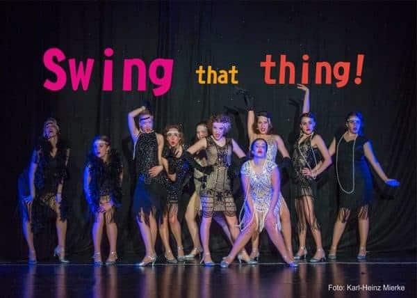 swing thumbnail2