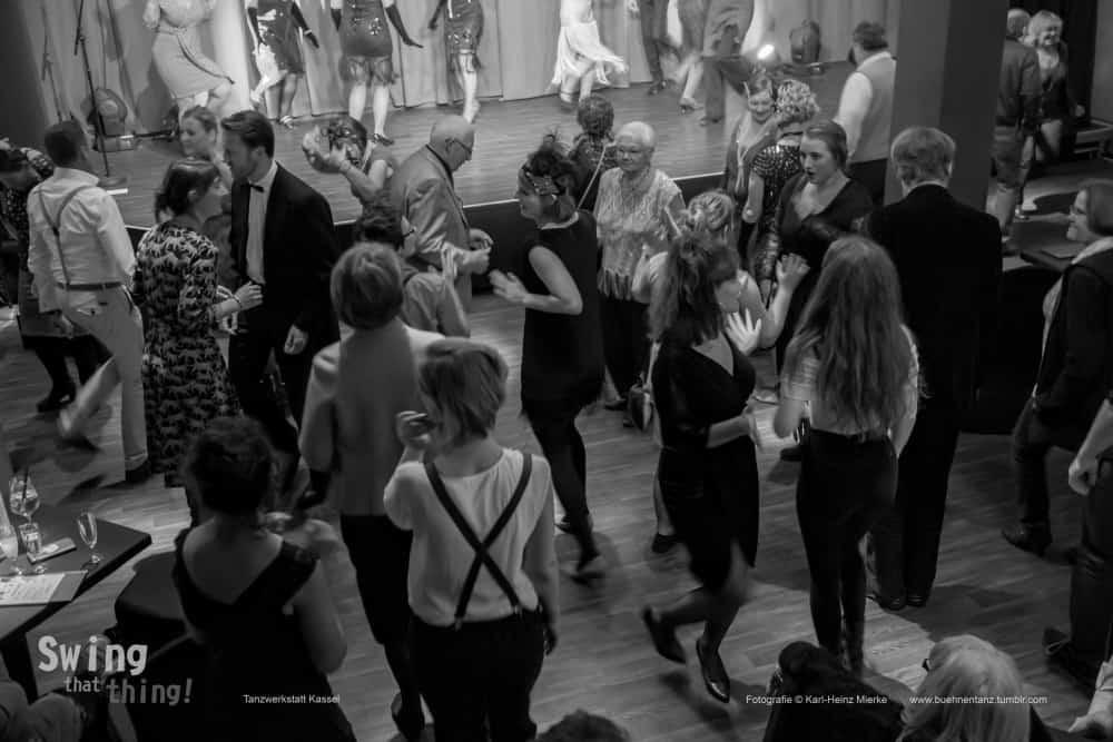 04 Swing  Palais Hopp Foto © Karl-Heinz Mierke-7072