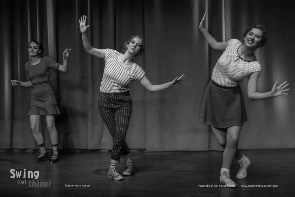 04 Swing  Palais Hopp Foto © Karl-Heinz Mierke-7106