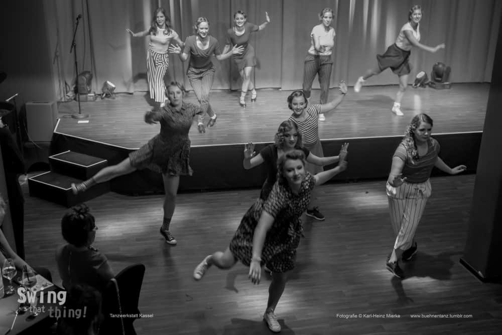 04 Swing  Palais Hopp Foto © Karl-Heinz Mierke-7114