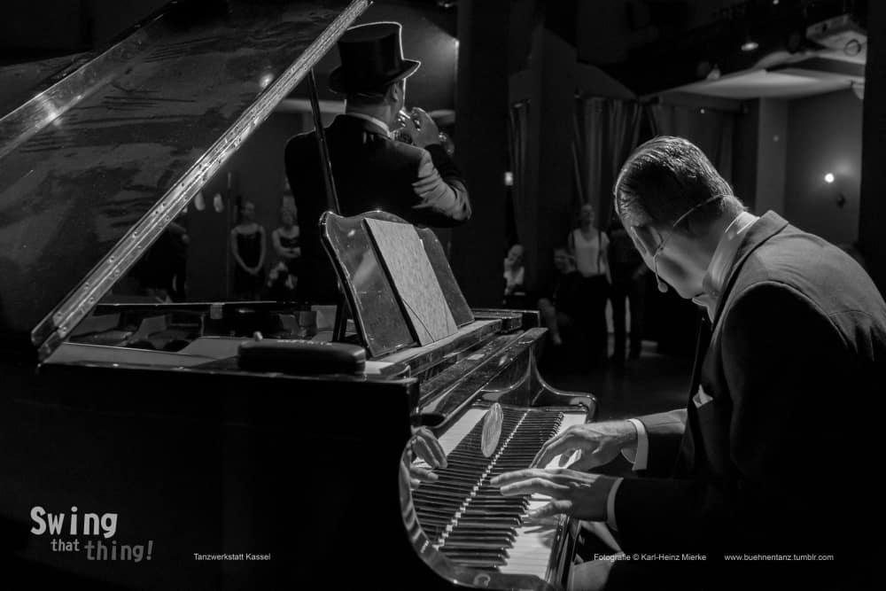 04 Swing  Palais Hopp Foto © Karl-Heinz Mierke-7135