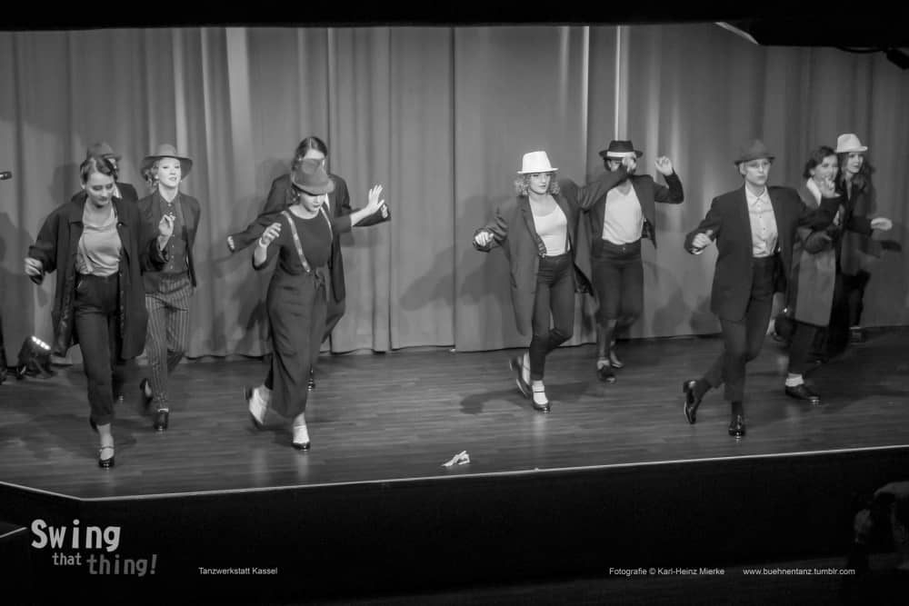 04 Swing  Palais Hopp Foto © Karl-Heinz Mierke-7223