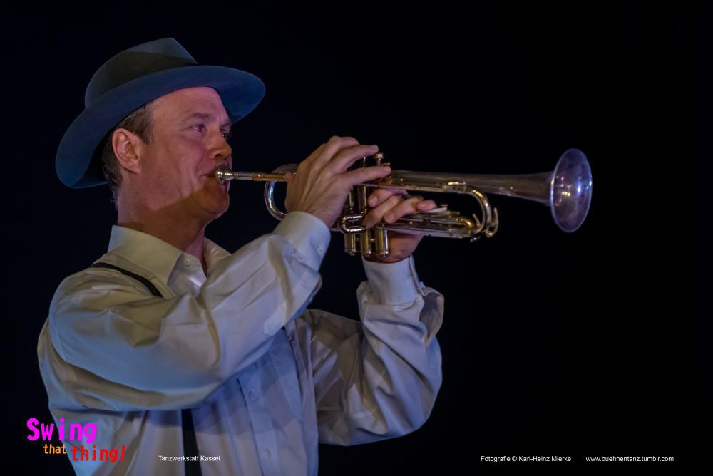 10 Swing 2018 © Karl-Heinz Mierke-3677