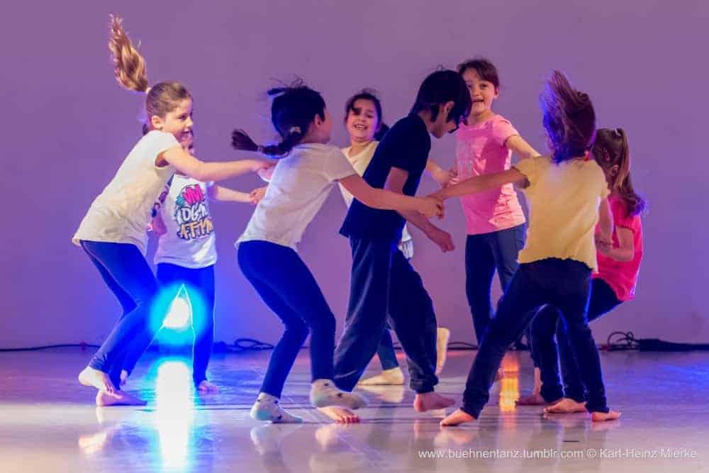 A Tanzwerkstatt 2017  Foto © Karl-Heinz Mierke-9530