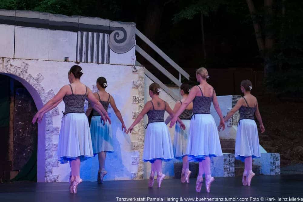 Tanzwerkstatt 2015  Foto © KH Mierke-0067