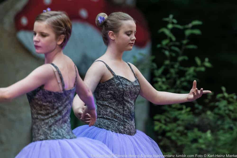 Tanzwerkstatt 2015  Foto © KH Mierke-8517