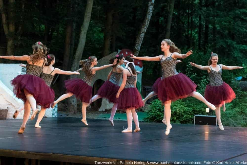Tanzwerkstatt 2015  Foto © KH Mierke-8661