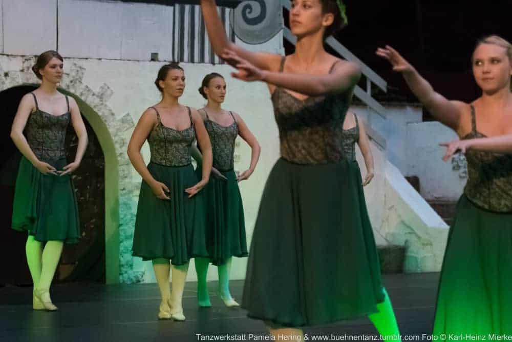 Tanzwerkstatt 2015  Foto © KH Mierke-8805