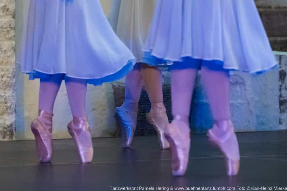 Tanzwerkstatt 2015  Foto © KH Mierke-8844
