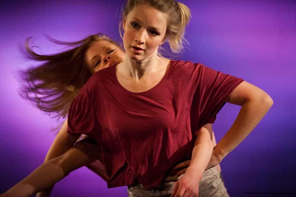 Tanzwerkstatt-fotos-christianschauderna_5_k