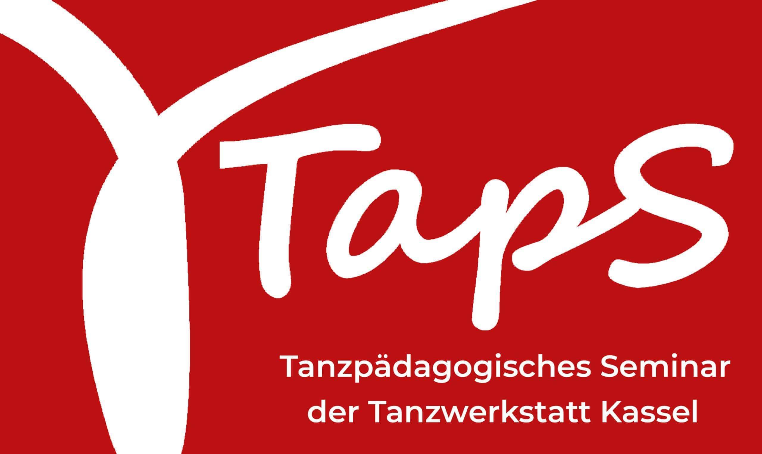 TapS_logo