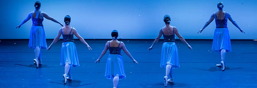tanz_header_ballett
